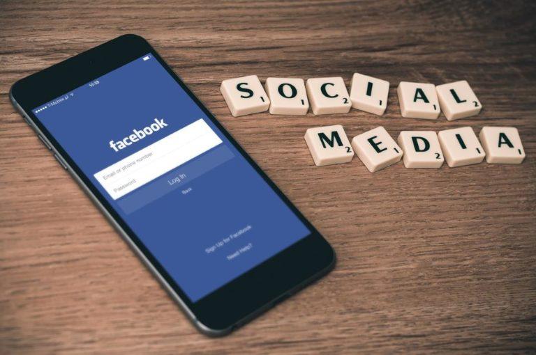 Gut kommunizieren: Wie du soziale Medien zielgerichtet und effizient nutzen kannst