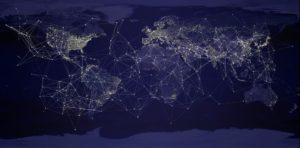 Digitalisierung ist Globalisierung für die kleinen Leute