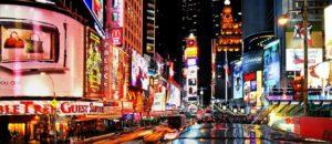 Online Marketing geht besser – mach Kunst statt Lärm