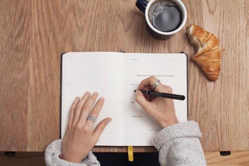 Um deinen Online Kurs zu erstellen brauchst du Inhalte