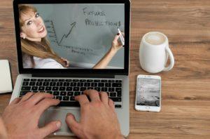 Einen Online Kurs erstellen der deine Kunden begeistert