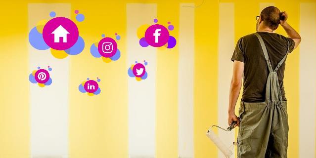 Online Marketing? Was bringt das?