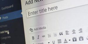 Was ist WordPress und warum nutzt es gerade dir?