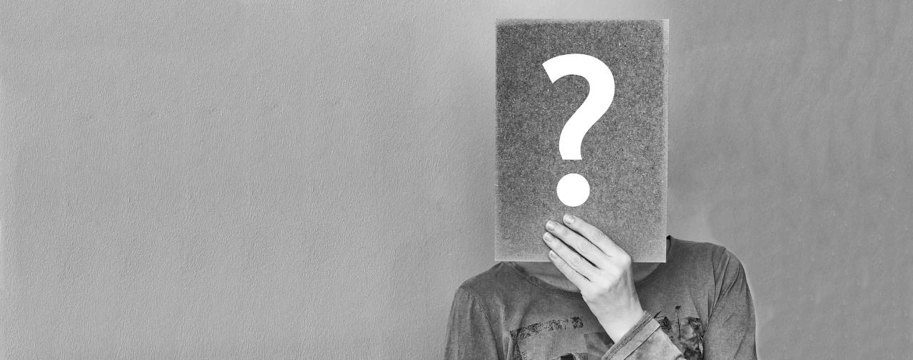 question-2736480_1280_Bild von Anemone123 auf Pixabay3